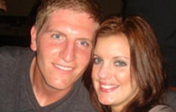 Michael & Jo Turner - Wedding donations