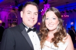 2012 Black Tie Ball