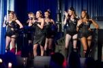 2012 Black Tie Ball